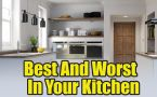These Are The 10 Best And Worst Condiments In Your Kitchen | Boldsky