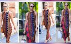 Fashion Trend: Tribal Style देगा आपकी personality को fresh look