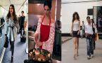 Deepika Padukone keeps her favourite spices in her vanity van; Here's why