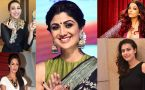 Shilpa Shetty, Rekha & other Bollywood Actresses you won't believe are in 40's