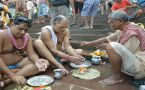 Pitru Paksha: Know when is Pitru Paksha starting & why it is considered sacred for Hindus?