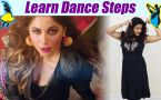 Dance Steps on Cheater Mohan, Kanika Kapoor Song | सीखें Cheater Mohan पर डांस स्टेप्स