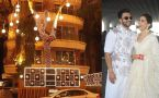 Deepika Padukone & Ranveer Singh buy a new home that costs a whopping Rs 50 crores