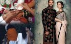 Deepika- Ranveer's Wedding: Deepika's Konkani wedding & All 9 customs and rituals