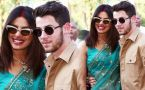 Priyanka & Nick Wedding: PeeCee changes name to Priyanka Chopra Jonas on social media