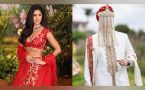 Katrina Kaif revels about her marriage plans and husband: Here's Why