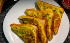 Moong Toast | Moong Toast Recipe | Boldsky