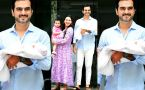 Esha Deol's daughter name Miraya meaning will amaze you