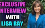 Exclusive Interview: Actor Lisa Ray talks about her book 'Close to the Bone'