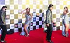 Ranveer Singh and Sara Ali Khan LIVE Dance at Star Screen Awards 2019 | UNCUT VIDEO