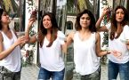 Shilpa Shetty Shamita Shetty Makar Sankranti 2021 Celebration; VIRAL VIDEO