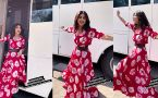 Shilpa Shetty FUNNY VIDEO VIRAL on Women's Day