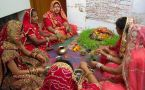 Gangaur 2021: Why Womens Hide this Fast from their Husbands