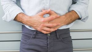 5 symtoms of bad digestive system  पाचन तंत्र के ये 5