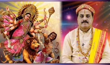 10 Most Powerful Lakshmi Mantras - Boldsky com