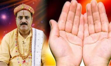Hanuman Worship Tips For Men - Boldsky com