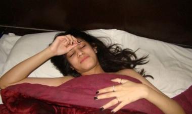 Remedies To Overcome Manglik Dosha In Your Kundali - Boldsky com