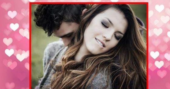 Love Bite Home Remedies To Get Rid Of Love Bites इन