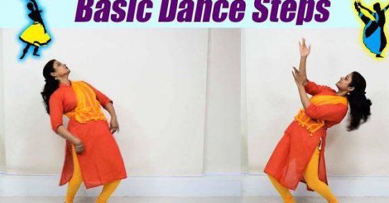 Wedding Dance Steps Rajasthani Ghoomar Part 4 स ख घ मर क ब ट प Boldsky