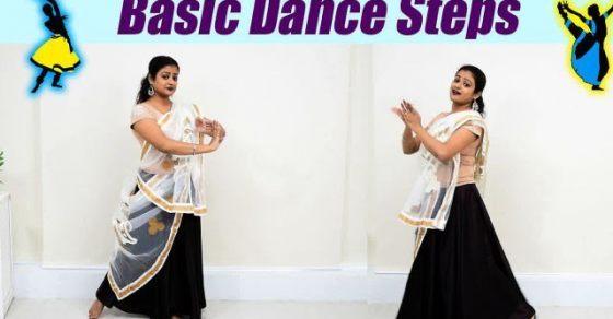 Wedding Dance Steps Learn For Karwa Chauth Taare Hain Baraati Boldsky