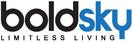 Boldsky Logo