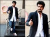 Arjun Kapoor Has Nailed His Casual Look This Time