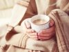 Superb Medical Benefits Of Drinking Hot Chai