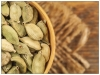 Health Benefits Of Elaichi