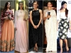Monday Ballot: Vote For Your Favourite Celebrity Outfit
