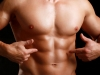 Myths About Six Pack Abs