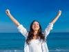 10 Genuine Reasons To Detox