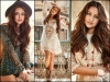 Sonakshi Sinha Goes Boho For The Latest Issue Of Filmfare Magazine