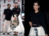 Sonam Kapoor's White Skirt Is The Most Irresistible Clothing Item On Earth