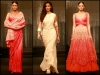 Take A Look Tarun Tahiliani's Spring Summer 2016 Collection