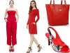 6 Valentine's Day Clothing Items That Will Maketh Your Date Unexpectedly Good!