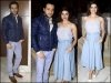 Prachi Desai & Emraan Hashmi Wear The Coolest Summer Blues & We Love It!