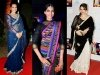 #CheckOut: What Saree You Should Wear For Your Body Type!