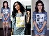 Samantha Prabhu's Meraki Dress Is A Great Way Of Blending Style With Words