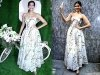 Sonam Kapoor's All New Floral Dress Will Brighten Up Your Summer Right Away!