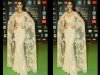 IIFA Awards 2016: The Best-Dressed Celebrities Nails The Green Carpet