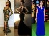 #IIFA2016: 13 Bollywood Divas Who Hit The IIFA Green Carpet In Drool Worthy Outfits