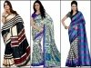 7 Stunning Sarees Under Rs 700 For Bridesmaids On A Budget