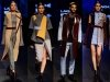 Kanika Goyal Presents An Offbeat Collection @ Lakme Fashion Week Winter/Festive 2016
