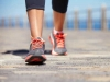 Walking Reduces Cardiovascular Death In Elderly