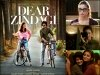 Fashion Pointers We Can All Take From Alia Bhatt's Dear Zindagi #Take2