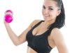 Exercise Hormone Can Help Shed, Prevent Fat