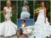 These Toilet Paper Wedding Dresses Will Blow Your Mind Away!