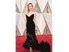 After White, It Was Black To Dominate The Oscar Red Carpet 2017