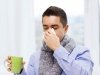 One Quick Way To Get Rid Of Common Cold