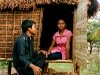 Cambodian Fathers Build Love Huts For Their Daughters